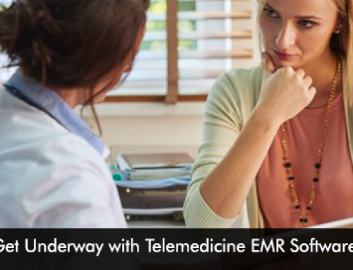 How to Get Underway with Telemedicine in 2021